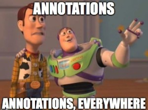 annotations-everywhere