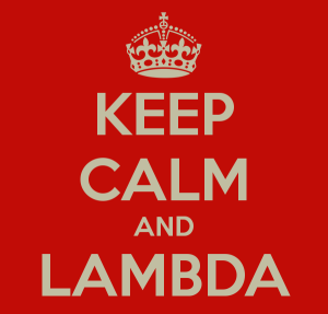 keep-calm-and-lambda-lambda-lambda-5