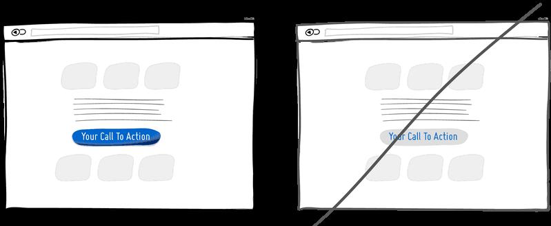 idea011 (1)