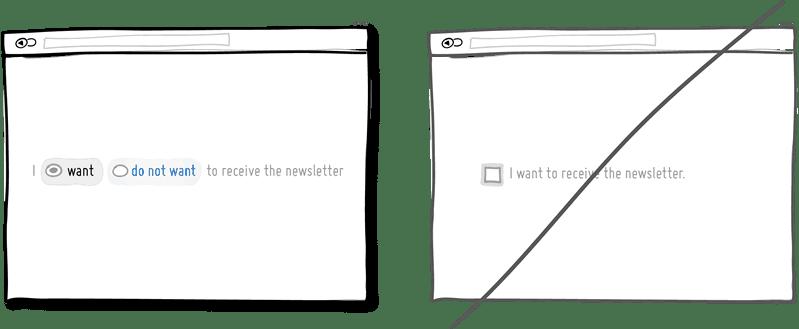 idea026.png