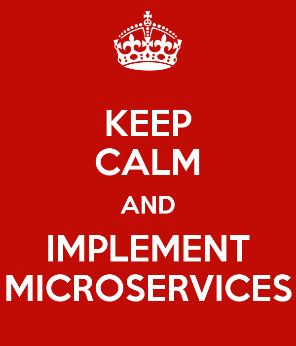 keep-calm-and-implement-microservices