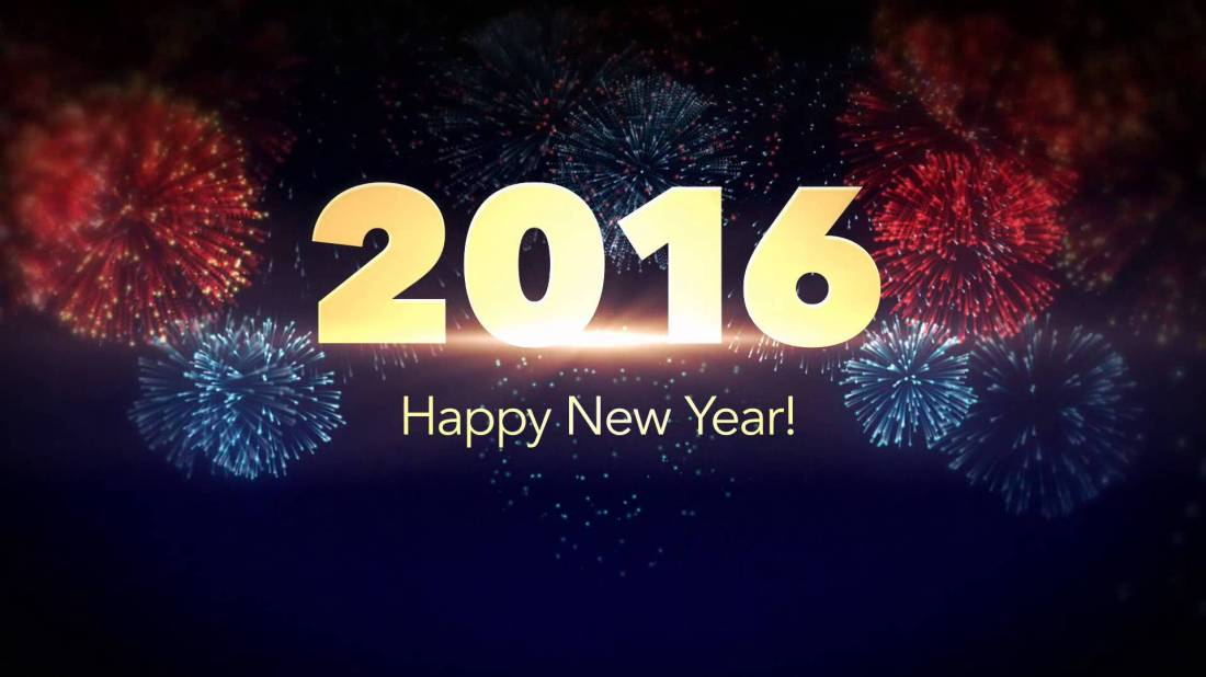 latest-happy-new-year-2016-photos.jpg
