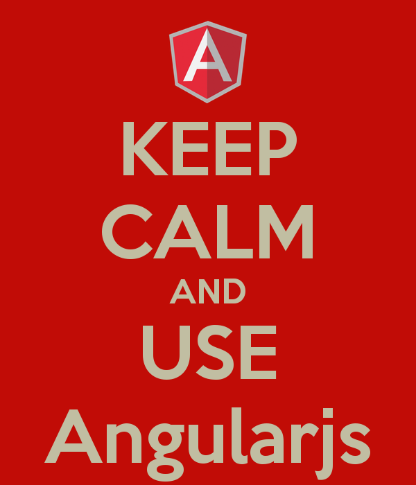 keep-calm-and-use-angularjs-1