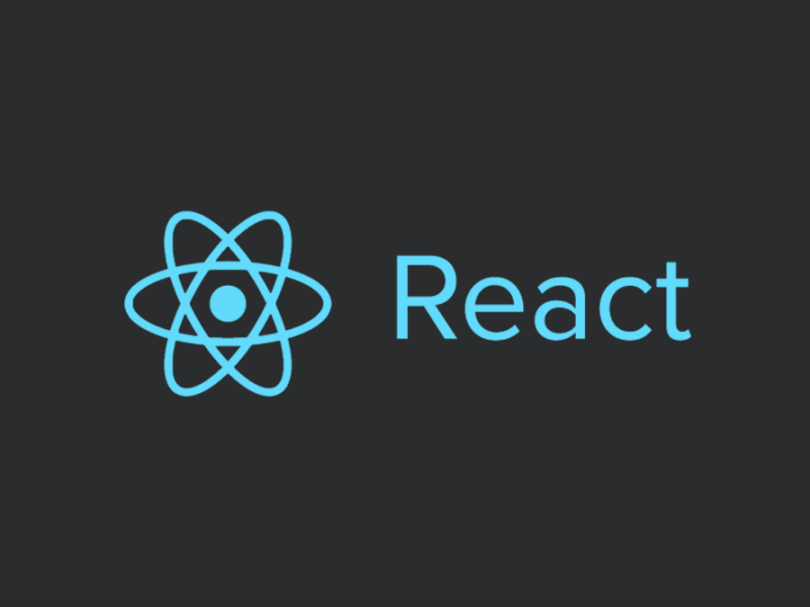 addthis-react-flux-javascript-scaling