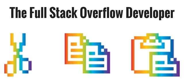 rsz_50_fullstackoverflow-teaser_en