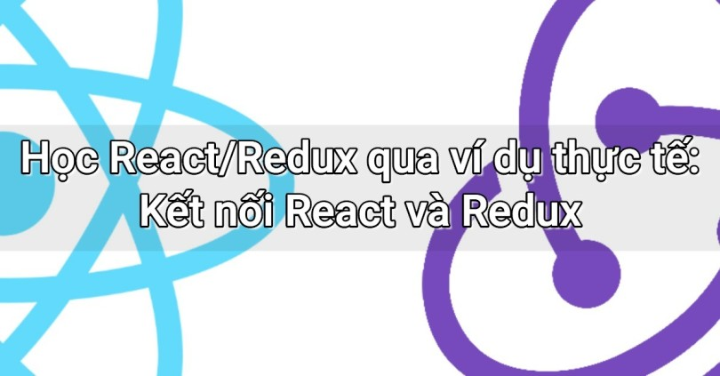 connect-react-with-redux